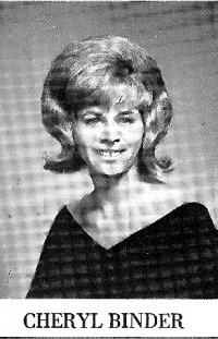 Cheryl Ann McCord Cheryl Ann McCord, 55, of Lakeland, died of respiratory failure on Thursday, Aug. 5, 2004, at Lakeland